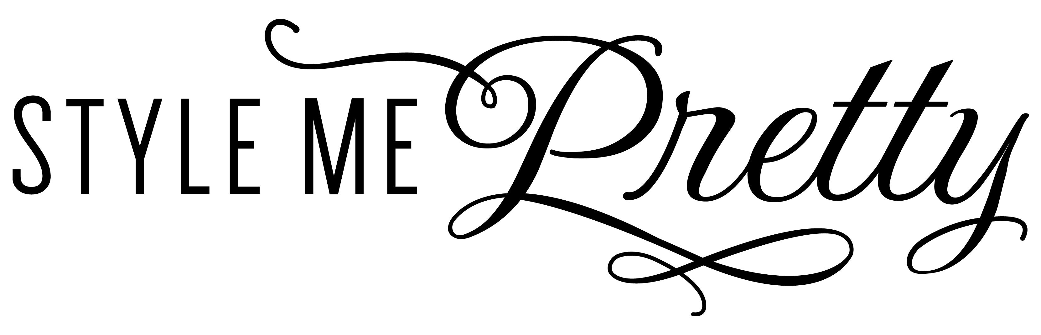 https://new.writefullysimple.com/wp-content/uploads/2017/12/style-me-pretty-logo.jpg